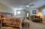 460 Mallard Ln, Lee, MA 01238