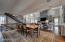 20 Berkshire Heights Rd, Great Barrington, MA 01230