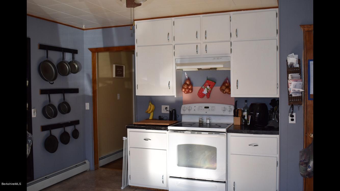 280 State North Adams MA 01247