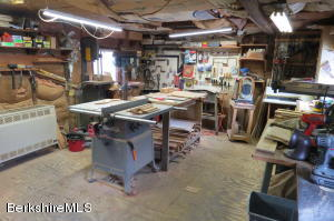 99 Mill Stamford VT 05352