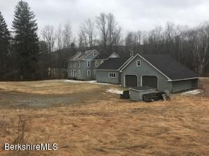 1639 Oblong Williamstown MA 01267