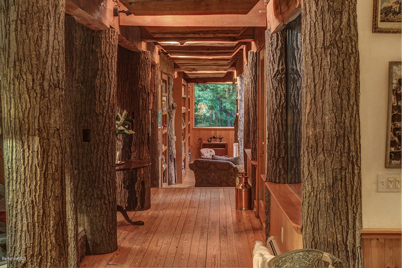 720 West, Richmond, Massachusetts 01254, 4 Bedrooms Bedrooms, 10 Rooms Rooms,4 BathroomsBathrooms,Residential,For Sale,West,230215