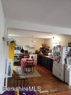 25 Grove Great Barrington MA 01230