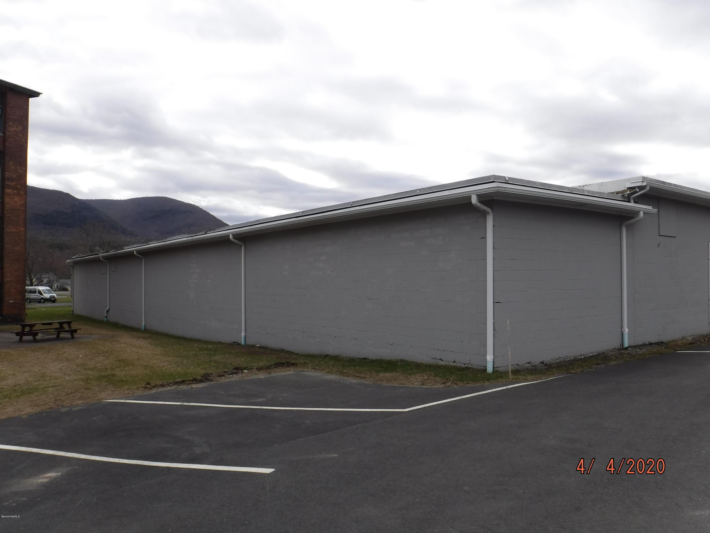 50 Roberts North Adams MA 01247