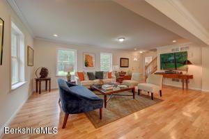 13 Norwalk Acres Monterey MA 01245
