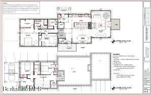131 Cliffwood Lenox MA 01240
