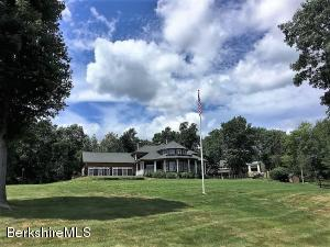 232 Klug Hill Rd, Connecticut Towns, CT 99999