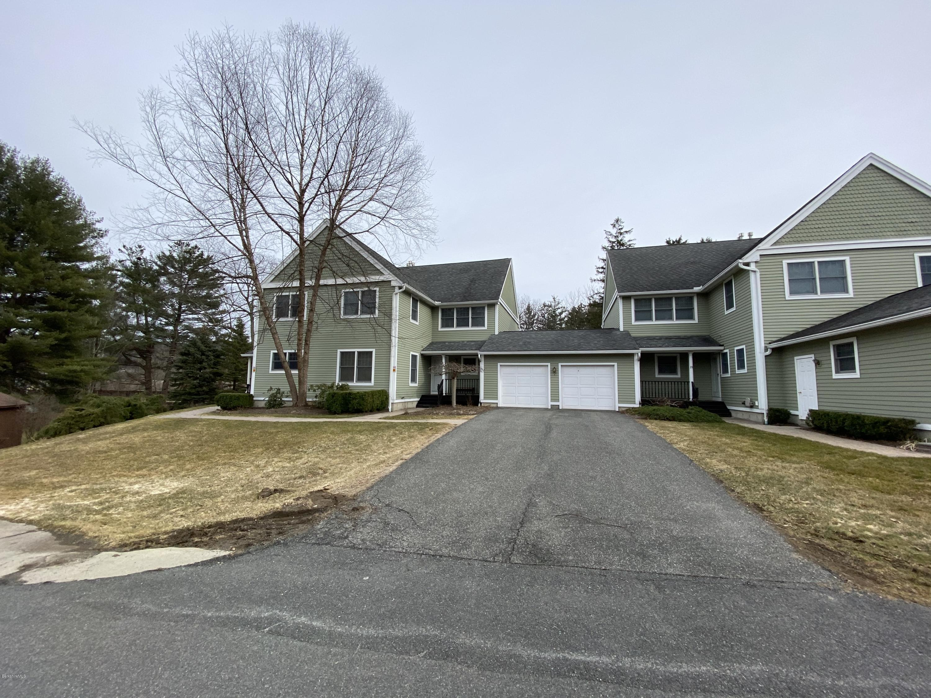 30 Copper Beech Great Barrington MA 01230