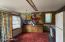 107 Peterson Rd, Becket, MA 01223