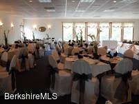 405 Main Lanesborough MA 01237