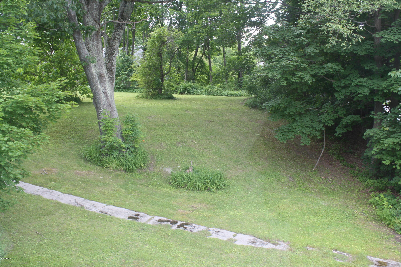 402 Park Great Barrington MA 01230