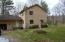 233 Gentian Hollow Rd, Becket, MA 01223