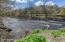 402 Park St, Great Barrington, MA 01230
