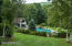 84 A Undermountain Rd, Egremont, MA 01230