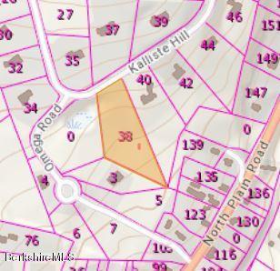 38 Kalliste Great Barrington MA 01230