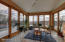 21 Old Village Rd, Alford, MA 01230