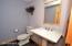 243 Brookman Dr, Otis, MA 01253