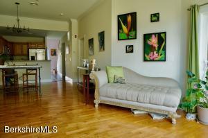 4 Evergreen Lenox MA 01240