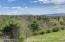 15 Blossom Hill, Lenox, MA 01240