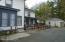 32 Park St, Lee, MA 01238