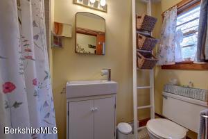 55 Pine New Marlborough MA 01230