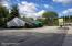 374 Pittsfield Rd, Lenox, MA 01240