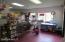 6828 Main St, Readsboro, VT 05350