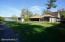 347 Pine Rd, Otis, MA 01253