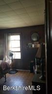 287 Dewey Pittsfield MA 01201