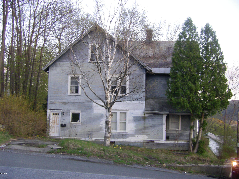 24 Franklin, North Adams, Massachusetts 01247, 6 Bedrooms Bedrooms, 11 Rooms Rooms,2 BathroomsBathrooms,Residential,For Sale,Franklin,230679