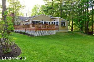19 Highland Great Barrington MA 01230