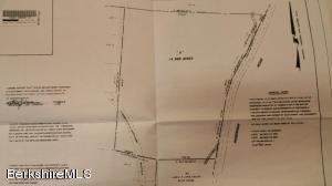 Reservoir North Adams MA 01247