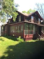 10 Pine Stockbridge MA 01262
