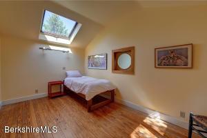 358 Plain Great Barrington MA 01230