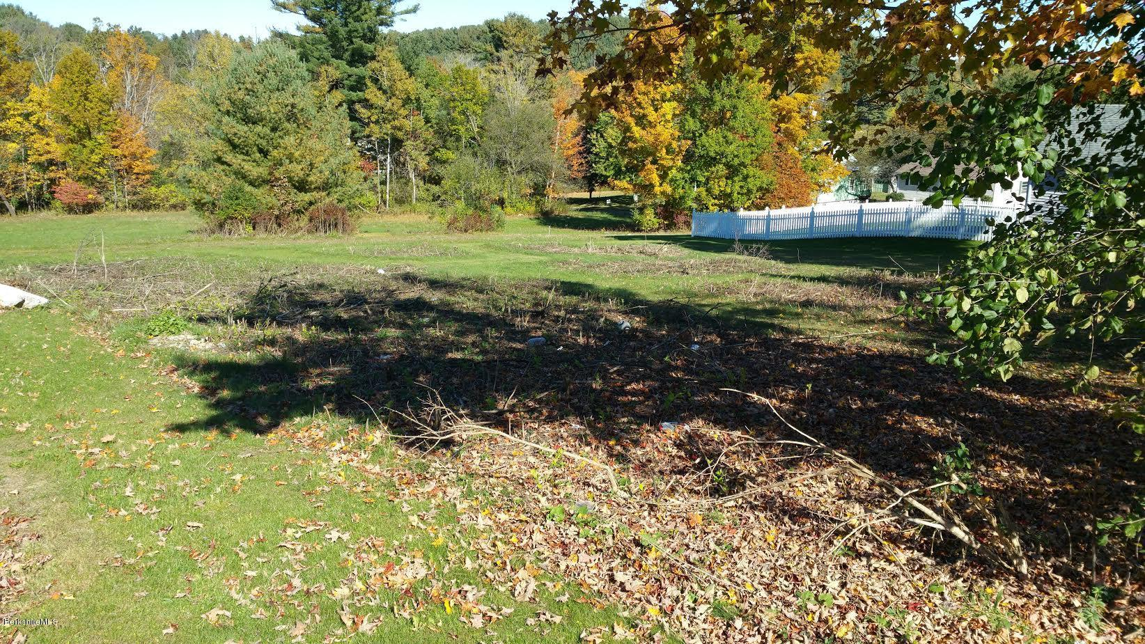 0 Gale, Pittsfield, Massachusetts 01201, ,Land,For Sale,Gale,230768