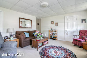 280 West Pittsfield MA 01201