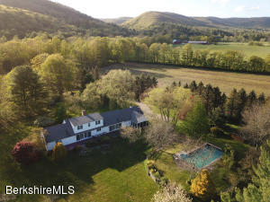 262 West Rd, Alford, MA 01266