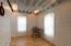 597 Lakeway Dr, Pittsfield, MA 01201