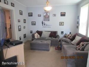 72 Alden Pittsfield MA 01201