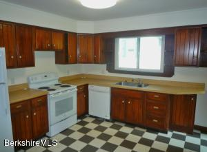 245 Sand Springs Williamstown MA 01267