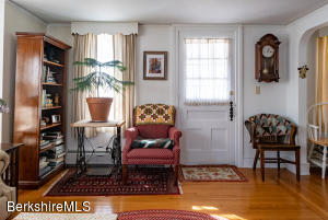 623 Main Great Barrington MA 01230
