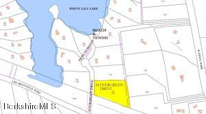 24 Evergreen Otis MA 01253