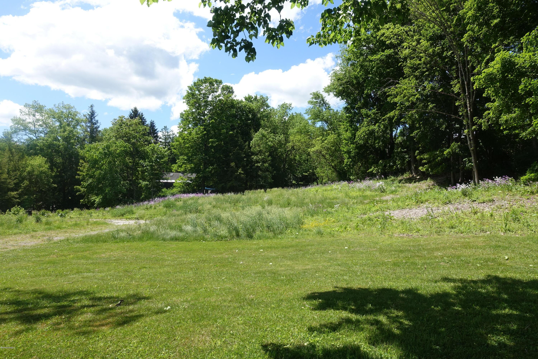 1211 Main, Williamstown, Massachusetts 01267, ,Land,For Sale,Main,230252
