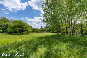 Lot 3 Silver Mine West Stockbridge MA 01266
