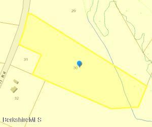 Prospect Hill Stockbridge MA 01262