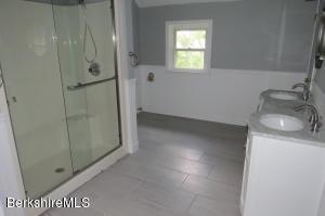 47 Barth North Adams MA 01247