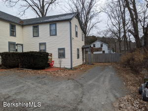 22 Elm Great Barrington MA 01230