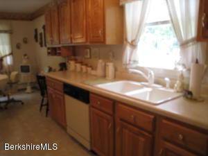 751 Mohawk North Adams MA 01247
