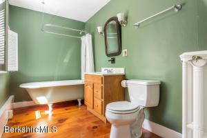 6 Stockbridge West Stockbridge MA 01266