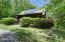 51 Latimer Hill Rd, Otis, MA 01253